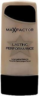 Max Factor Lasting Performance Foundation 35ml 040 Light Ivory
