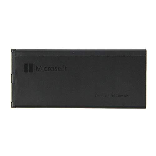 Original Microsoft Lumia 950 Akku BV-T5E 3.000mAh