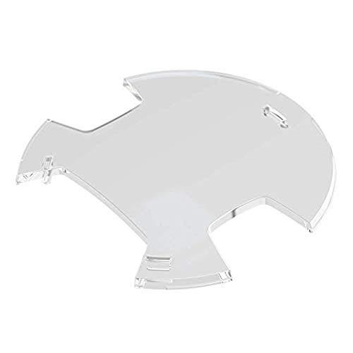Suunto Dive Displayschutz, für den HelO2, Vyper2 und Vyper Air