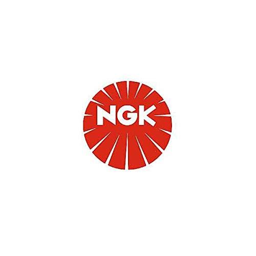 Candela di accensione NGK B-9 EG