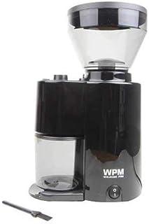 WPM ZD-10 WPM-ZD-10 Black, Plastic, 150 W