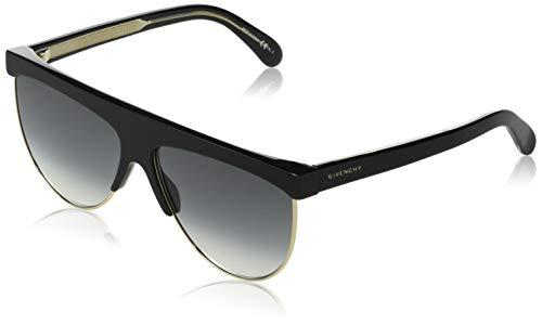 Givenchy Sonnenbrille (GV 7118/G/S J5G/9O 62)
