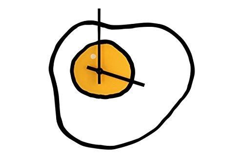 San Ignacio M114236 - Reloj callate l b Huevo