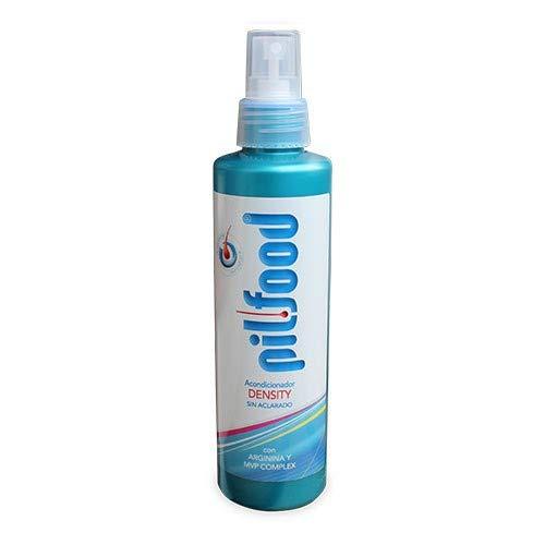 Serra Pamies Pil-Food Acondicionador Density Spray - 500 ml