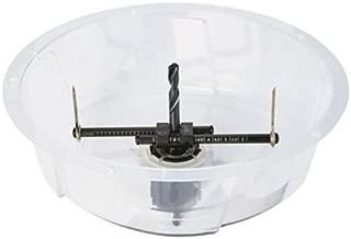 Milwaukee 49-56-0320 Adjustable Hole Cutter