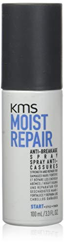KMS California Moistrepair Anti-Breakage Spray, 1er Pack (1 x 100 ml)