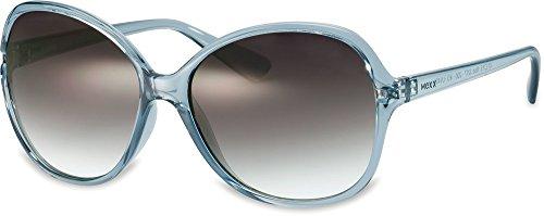 Mexx Kunststoff Sonnenbrille 6277-200