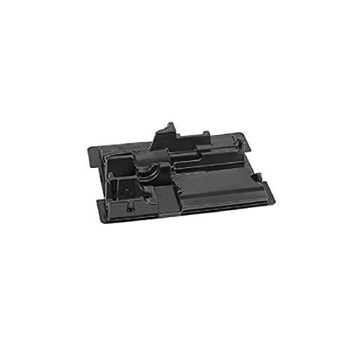 Bosch Professional L-BOXX Einlage für GBH 18V-26, schwarz, für L-BOXX 238