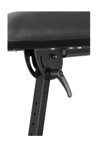 K&M Performance Stool