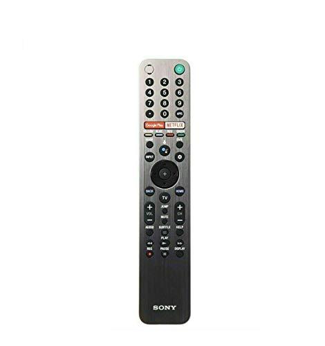 Sony Kd-75Xg9505  Marca SERVICE_PARTS