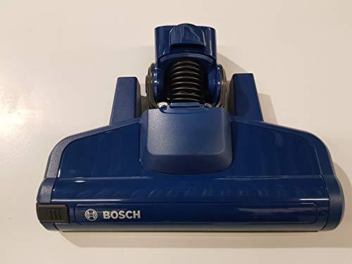 Bosch - Cepillo para escoba eléctrica Ready'y 16 V, modelo BBHF216/03