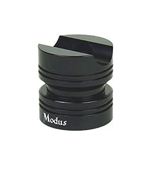 Modus Cigar Rest & Cigar Tool Stand