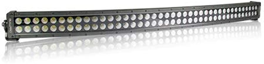 BUL LPRO 400 W (48000 Lm) LED Work Light Portable Tool Work Light Lighting Additional IP67 R10 Cool White Light 6000 K
