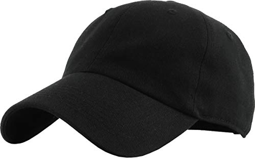 Classic Polo Style Baseball Cap All Cott- Buy Online in Dominica at  Desertcart