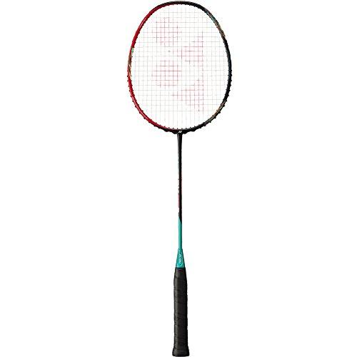 YONEX ASTROX 88D Badmintonschläger