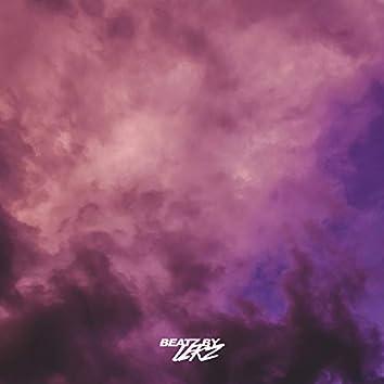 Endless Skies, Vol. 2