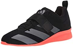 Podium sports ftw adidas The adidas brand has a long history and deep.5Rooted Connection with sport. Everything we do is rooted in sport Driven by a relentless pursuit of innovation as well as decades of accumulating sports science expertise, we cate...