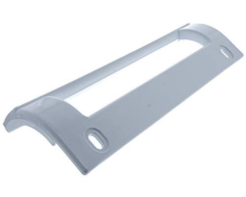 Remle - Tirador pomo puerta frigorífico Balay F6212 F6242 F6542