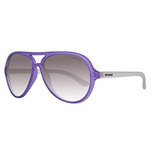 Gafas de Sol Mujer Polaroid P8401-0VC-FA | Gafas de sol Originales | Gafas de sol de Mujer | Viste a la Moda