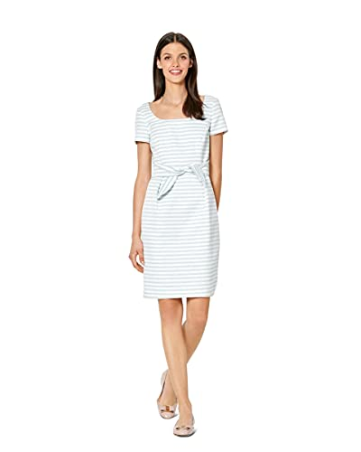 Burda Schnittmuster, 6220, Kleid selber nähen [Damen, Gr. 34-44] Level 3 für Fortgeschrittene
