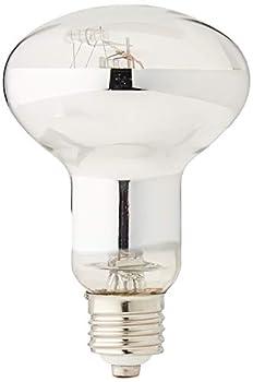 Des vrais UVB pour vos lézards et tortues. Pour « chauffer et éclairer » en même temps. Une des meilleures lampes du marché avec des UVB puissants. Un spectre réellement adapté aux reptiles.