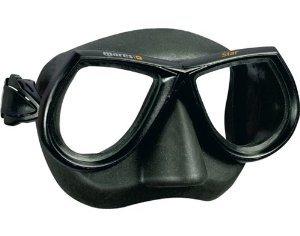 Mares Erwachsene Mask Star...