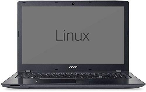 Acer Aspire E15 E5-576 Intel Core i3 6th gen 15.6-inch Laptop (6006U...