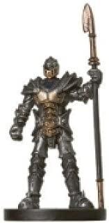 D & D Minis: Royal Guard # 11 - Under Dark