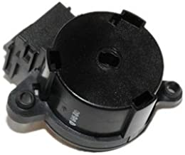 ACDelco D1432F GM Original Equipment Ignition Switch