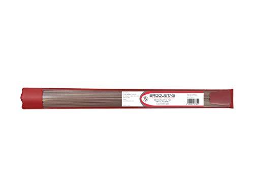 Brofil A54MAC-05200-00116 Varilla soldar
