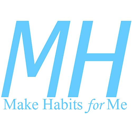 Make Habits for Me