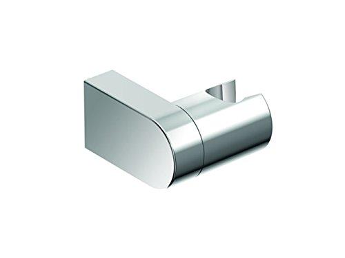 Ideal Standard B0029AA Brausehalter IDEALRAIN CUBE schwenkbar, verchromt
