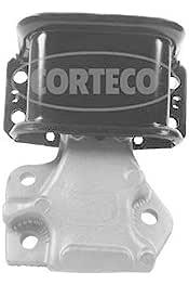 Corteco 220138S Bloque de Motor