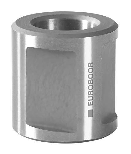 Affordable Euroboor Reducing ring 32 mm - 19mm weldonschaft