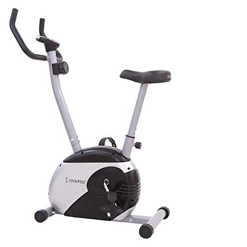 Cockatoo CUB-01 Smart Series Magnetic Exercise Bike