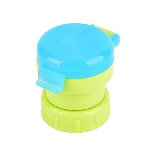 Bevande e frullati per neonati acqua per neonati
