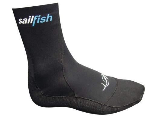 Sailfish Neoprene Socks Größe S/M (37-40)