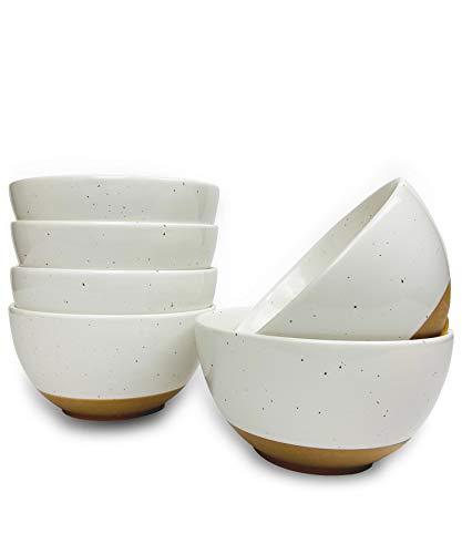 Mora Ceramics Small Dessert Bowl
