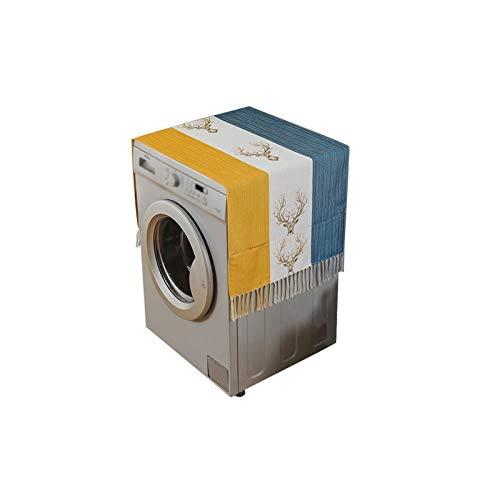 El Mejor Listado de lavadoras con descuento , tabla con los diez mejores. 11
