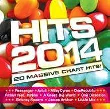 Hits 2014- 20 Massive Chart Hits