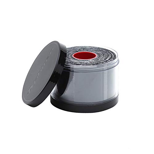 Phiten Titan Tape X100 Rolle (5,0cm x 4,5m)