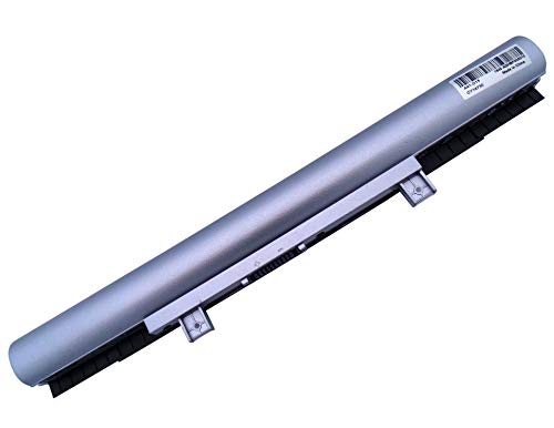 14.52V 2600mAh 37Wh Laptop Akku A41-D15 A32-D15 A31-D15 A42-D15 für Medion Akoya E6415 E6416 P6661 P6670 MD99560 MD99620 Medion Erazer P6679