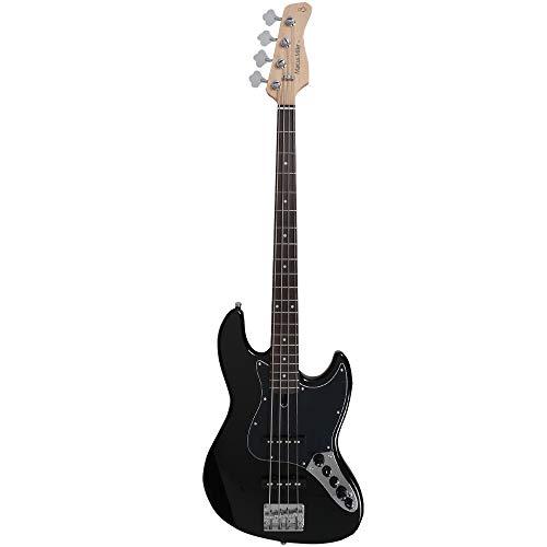 Sire marcus Miller V3-BK Bass schwarz