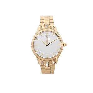 Reloj Just Cavalli – Mujer JC1L004M0065