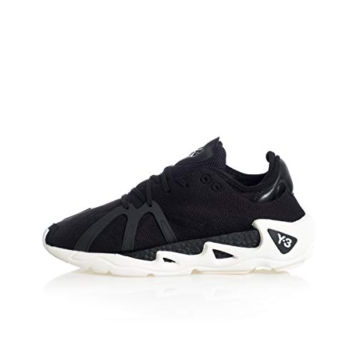 adidas Sneakers Unisex Y-3 FYW S-97 Shoes FU9185