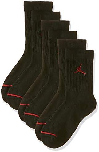 Cheap jordan clothing wholesale _image2