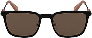 8e8f1ee299ae6a Moda - Calvin Klein - Óculos e Acessórios / Acessórios na Amazon.com.br