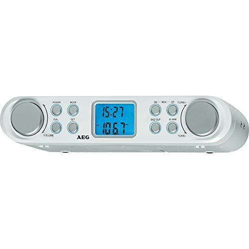 AEG KRC 4344 Radio
