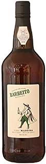 Vinhos Barbeito Vinho Madeira Medium Sweet 1.00 Liter