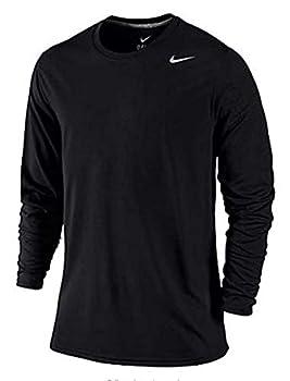 urban golf gear apparel
